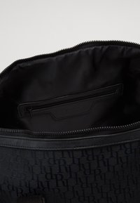 River Island - Weekend bag - black - 4