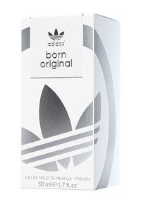 Adidas Fragrance - BORN ORGINAL FOR HIM EAU DE TOILETTE NATURAL SPRAY 50ML - Eau de Toilette - - - 2