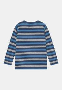 Blue Seven - KIDS BOYS  - Long sleeved top - blue - 1