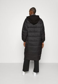 Guess - Winter coat - jet black - 2