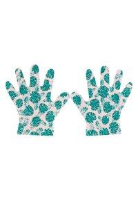 Nails Inc - THIRSTY NAILS HAND MASK - Hand mask - 10480 - 1