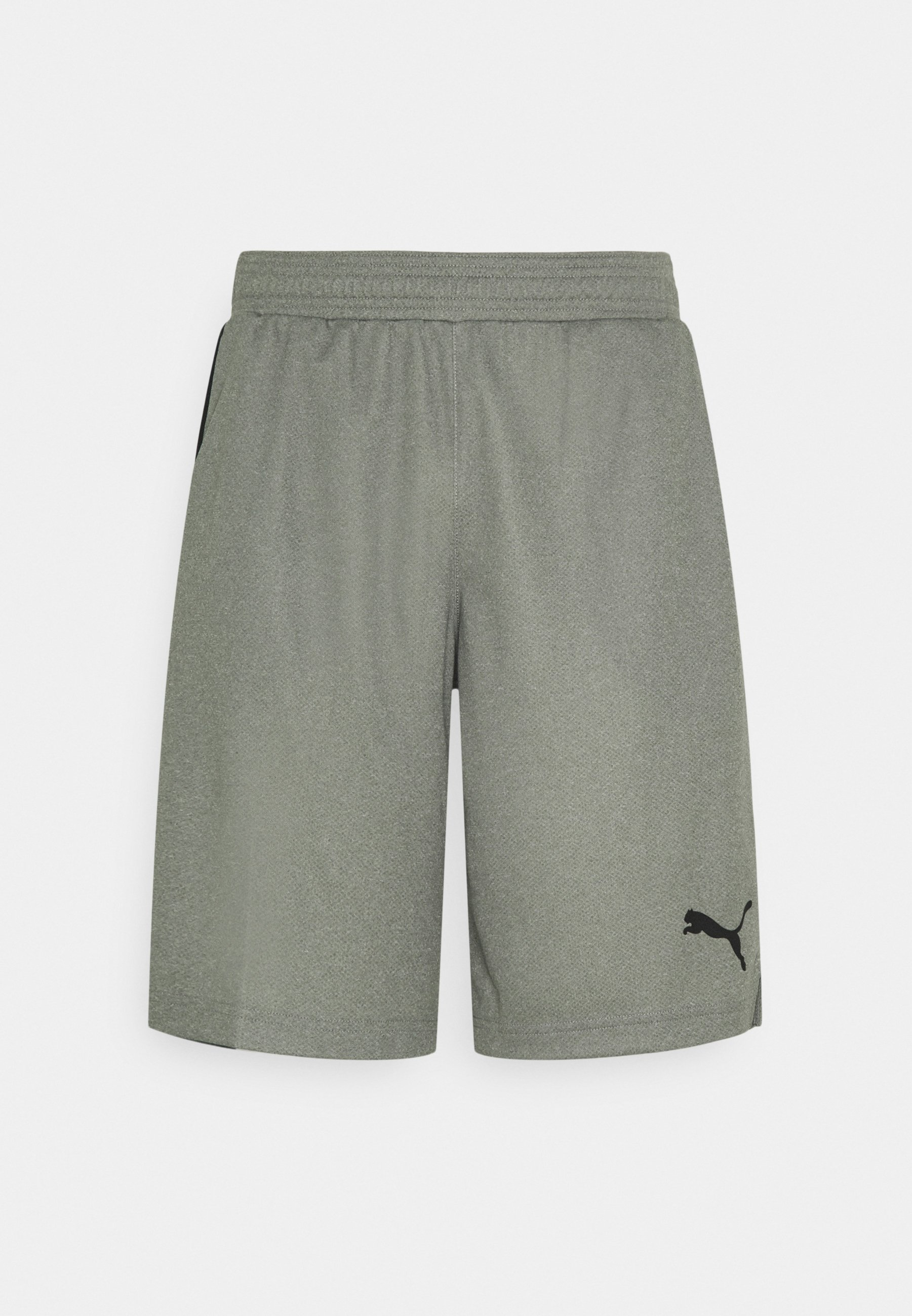 Homme SHORTS - Short de sport