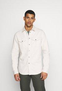 Pepe Jeans - DAVE - Shirt - denim - 0