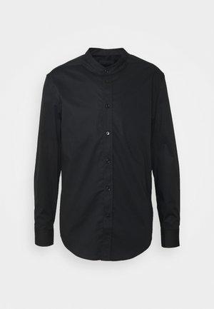 TAROK - Zakelijk overhemd - black