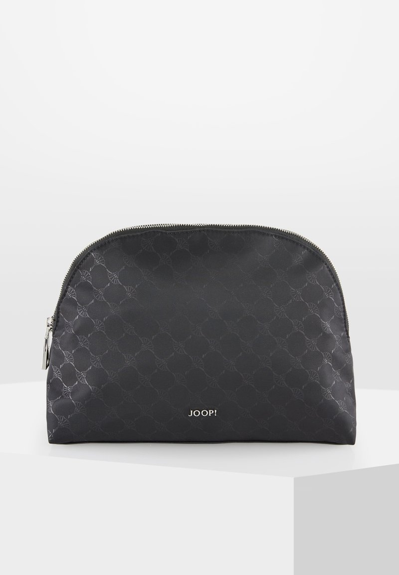 JOOP! - CORNFLOWER MARISA - Wash bag - schwarz