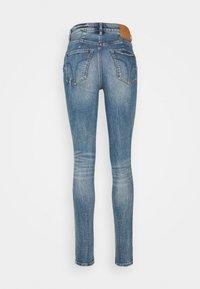 Miss Sixty - Jeans Skinny Fit - deep blue - 1