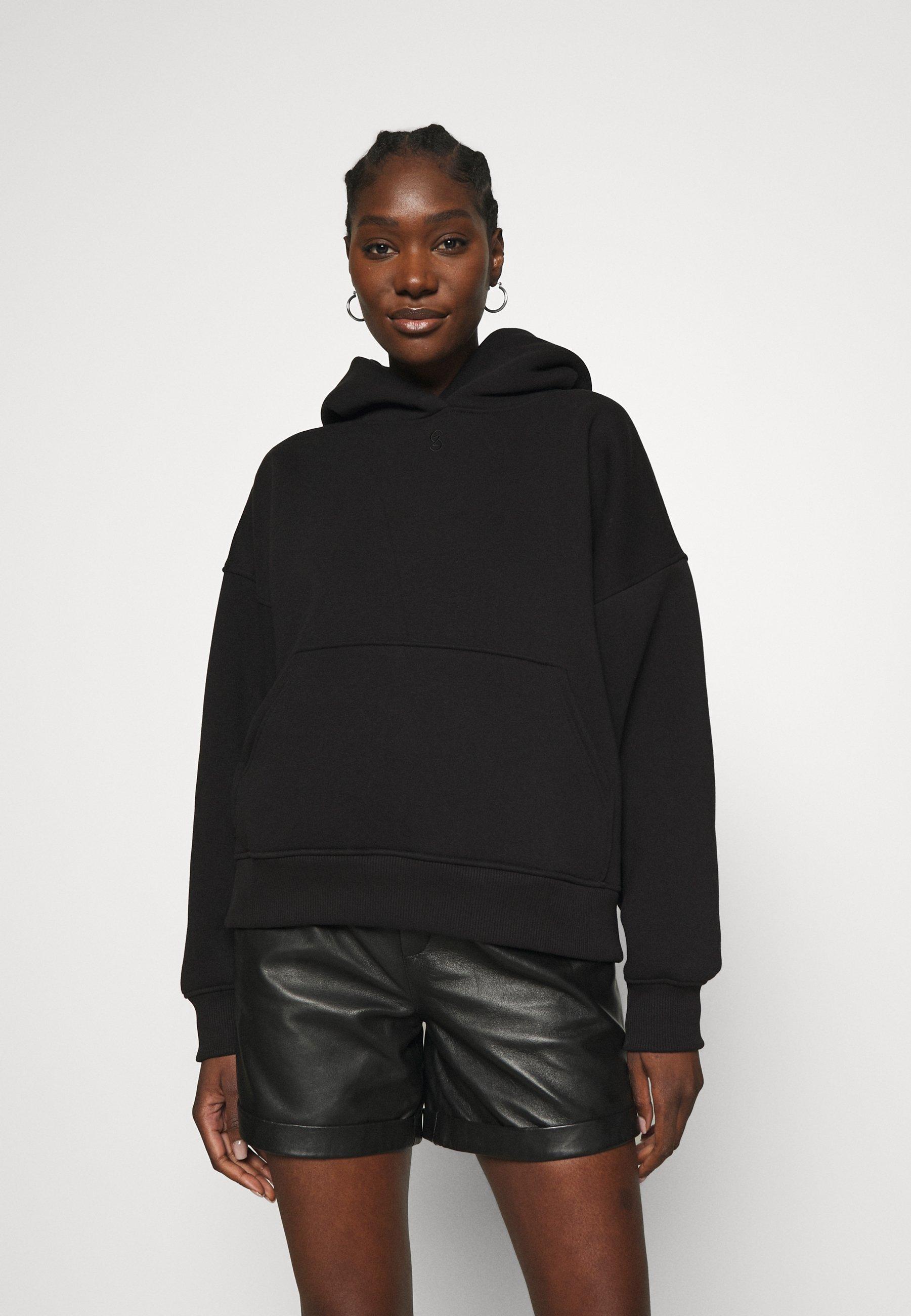 Women RUBI HOODIE - Sweatshirt