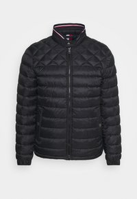 Tommy Hilfiger - Light jacket - black - 0