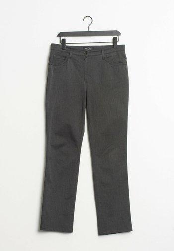 Jeggings - grey