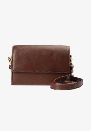 EDEL - Handbag - brown