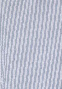 Saint Tropez - ELMIKO DRESS - Day dress - celestial blue - 2