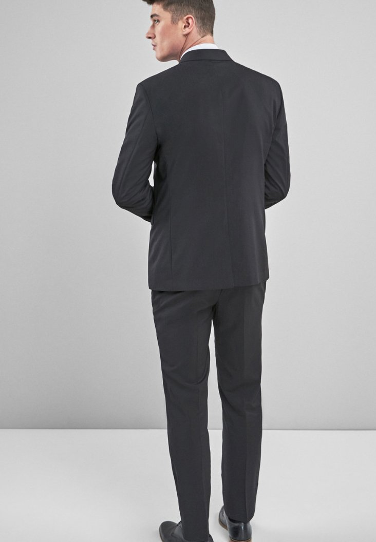 Homme SIGNATURE - Blazer