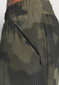 Columbia - PLEASANT CREEK™  - Trousers - stone green - 5