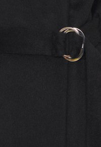 HUGO - MIVALA - Classic coat - black - 2