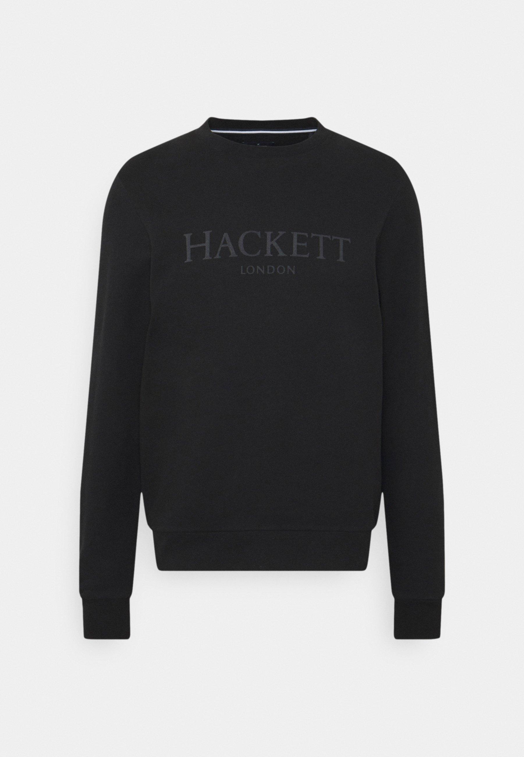 Men HACKETT CREW - Sweatshirt