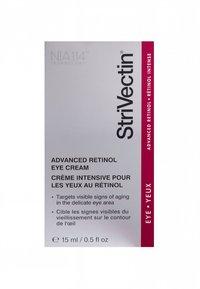 StriVectin - ADVANCED RETINOL EYE CREAM - Cura degli occhi - - - 2