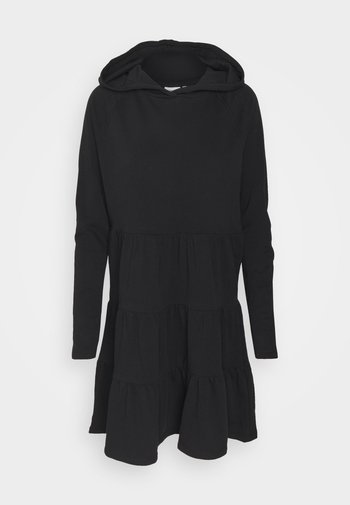 ONLATHENA LIFE HOOD DRESS