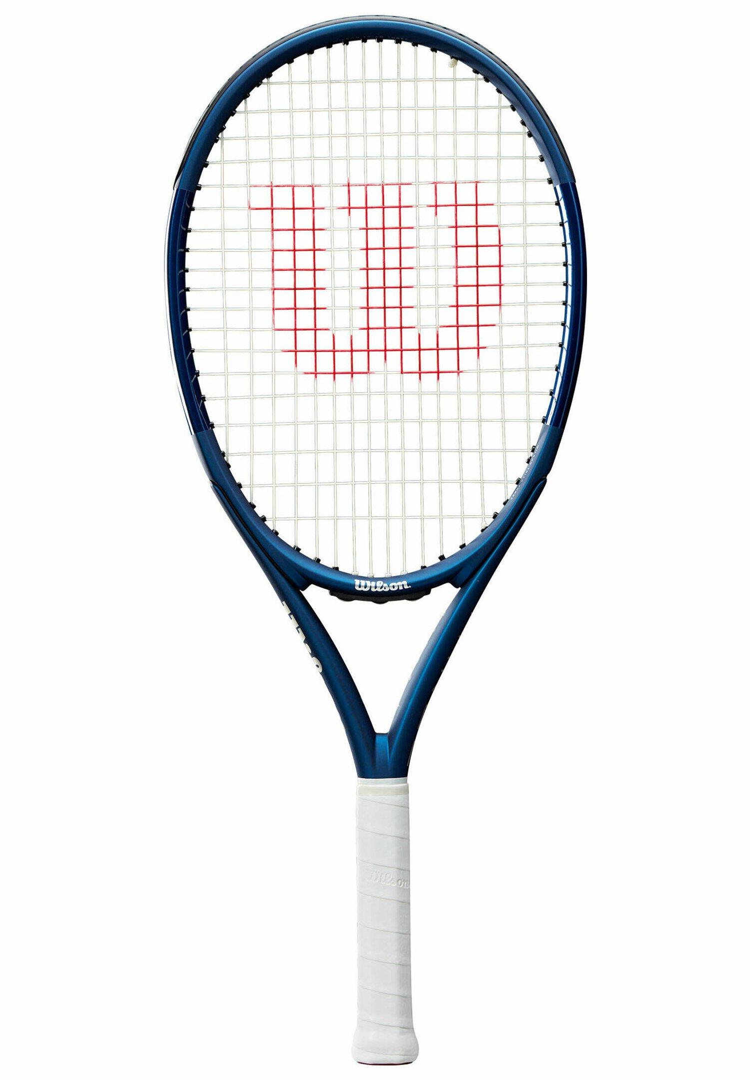 Herren TRIAD THREE - Tennisschläger