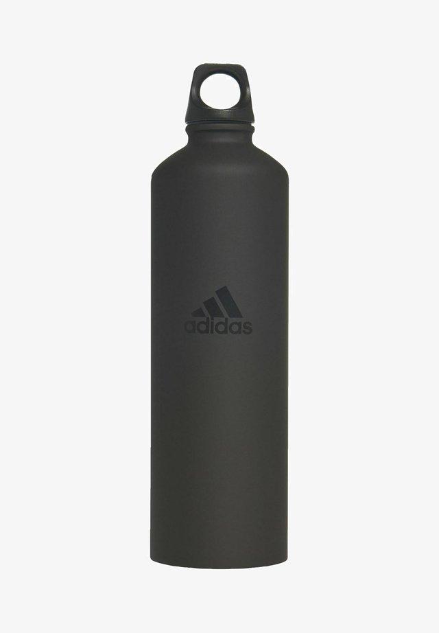 Drikkeflaske - black