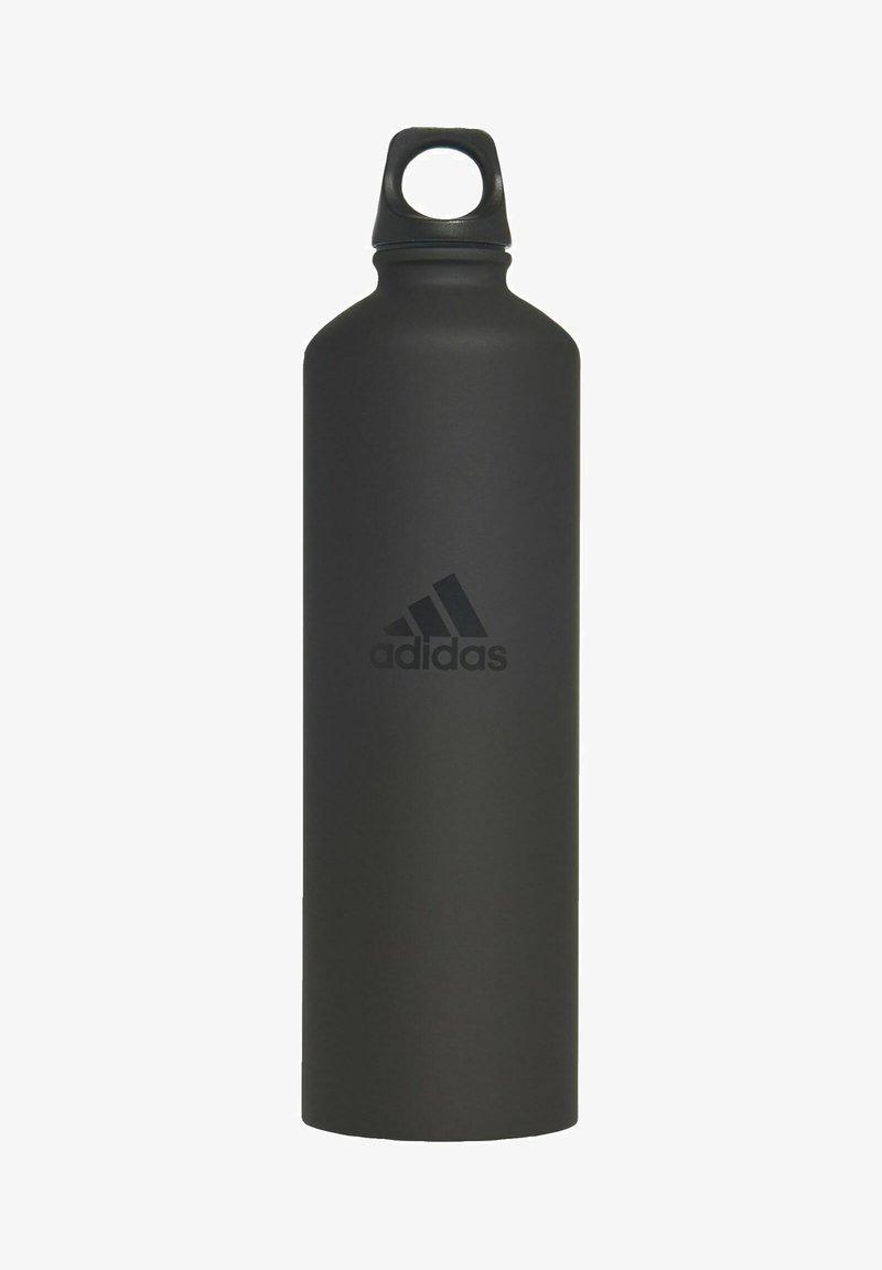 adidas Performance - Drink bottle - black