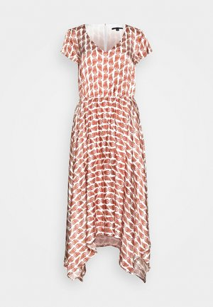 Day dress - minima