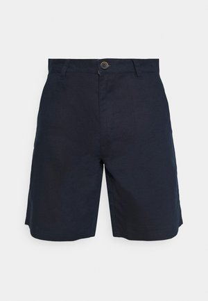 AKLT OLE WORKER  - Shorts - sky captain