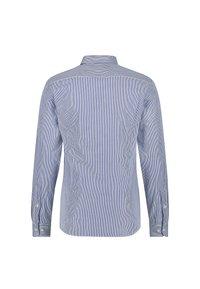 McGregor - Shirt - night blue - 1