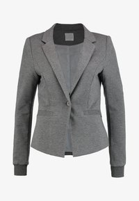 Culture - EVA - Blazer - dark grey - 6
