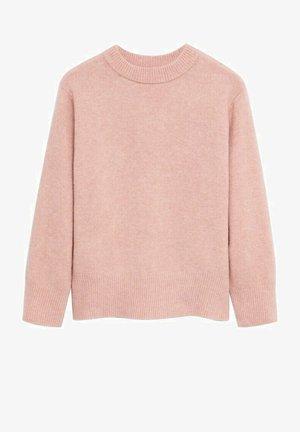 ARENA - Maglione - rosa pastel