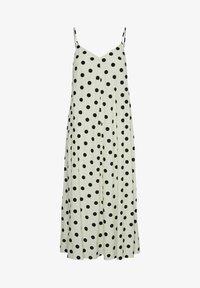 Vero Moda - Maxi dress - birch - 0
