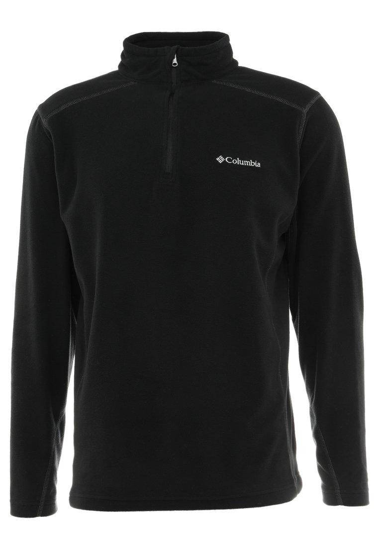 Men KLAMATH RANGE™ ZIP - Fleece jumper