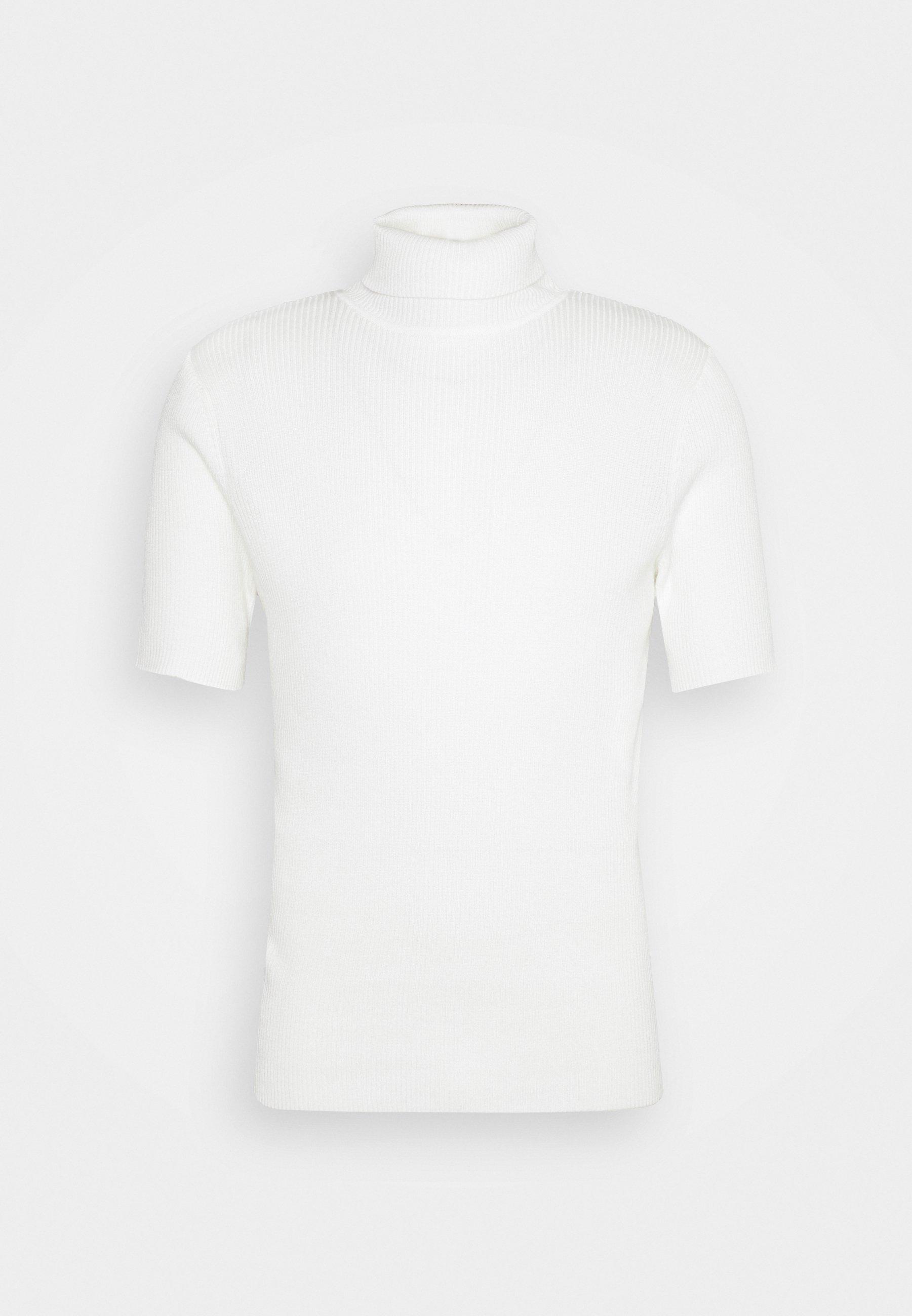 Homme REVE TEE  - T-shirt basique