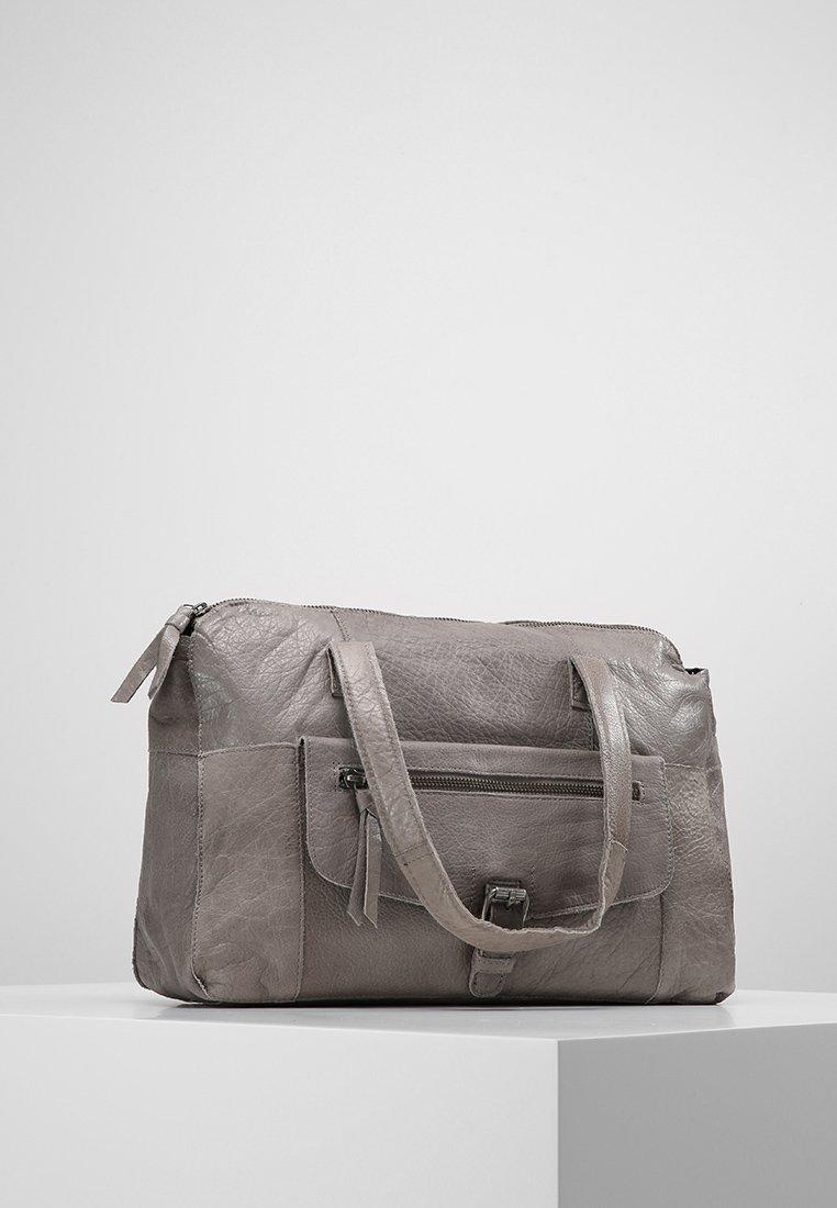 Women ABBY - Handbag
