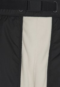Helly Hansen - YU PANT - Tracksuit bottoms - pelican - 2