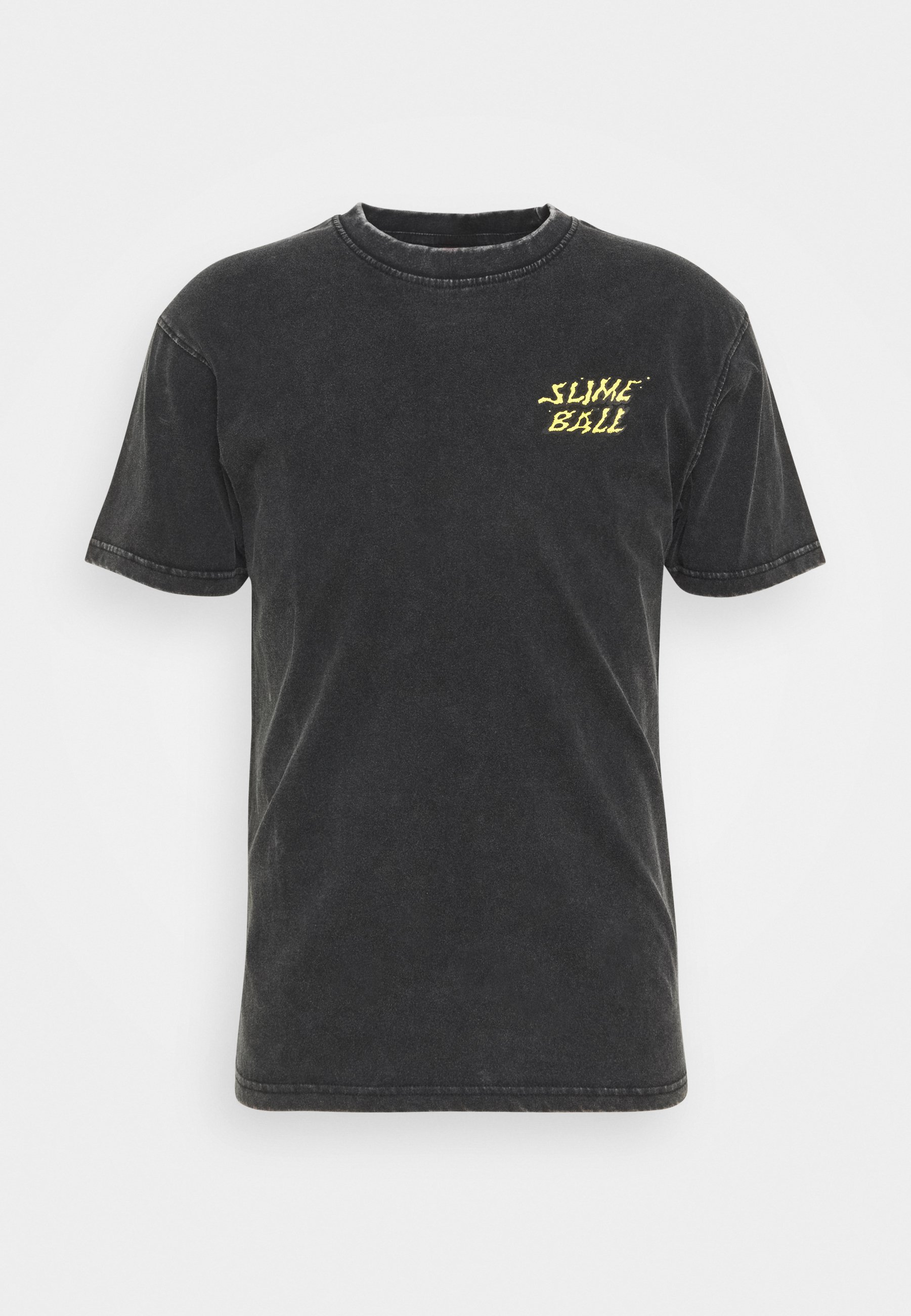 Women EXCLUSIVE UNISEX  - Print T-shirt