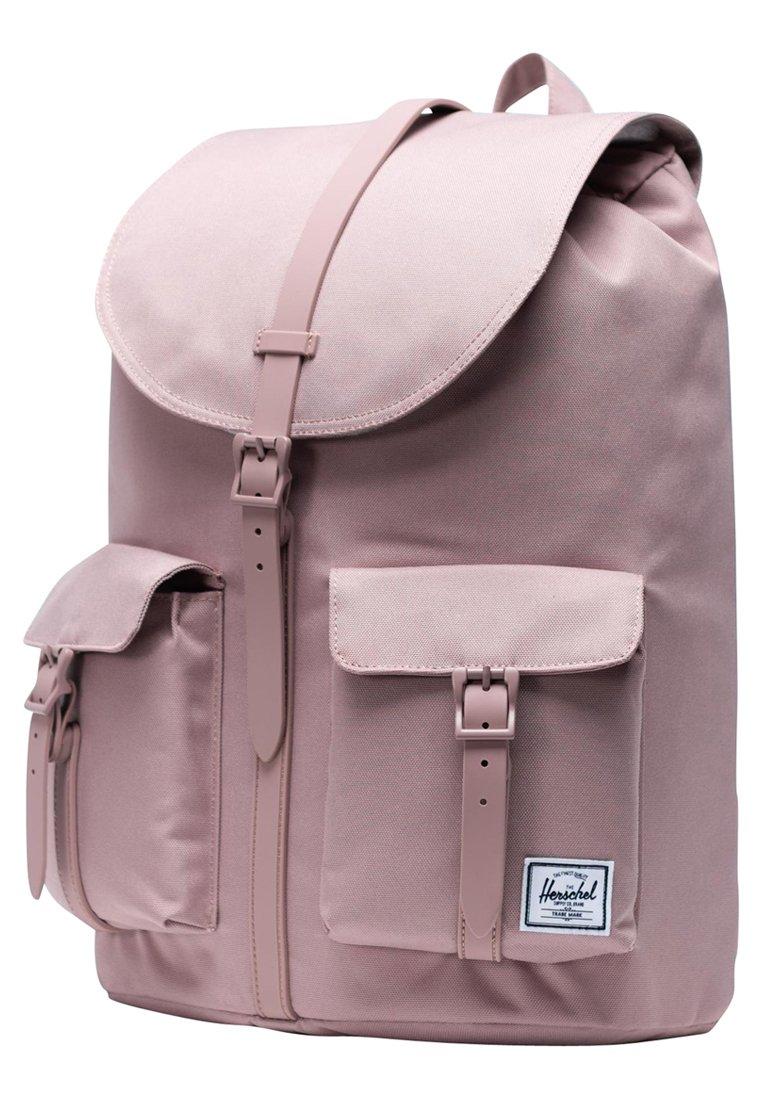 Herschel Ryggsekk - pink/rosa l7xqopOBOK3IlGh