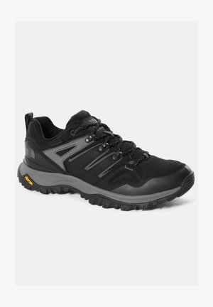 M HEDGEHOG FUTURELIGHT (EU) - Trainers - tnf black/zinc grey