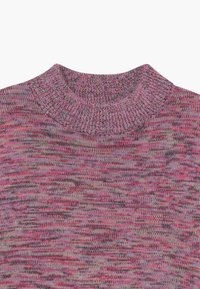 Cotton On - DANICA - Trui - multi-coloured - 3