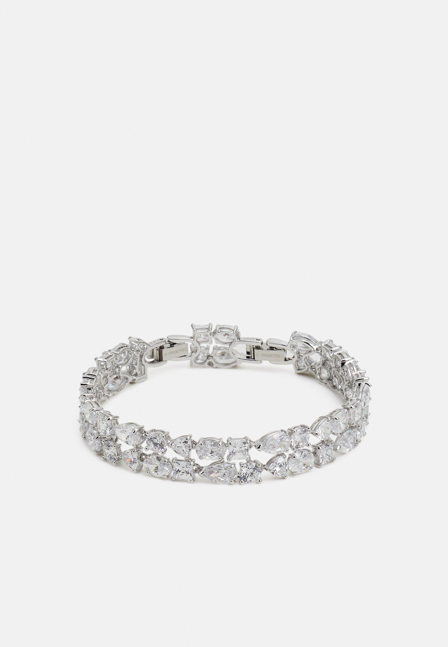 Femme TENNIS BRACELET - Bracelet