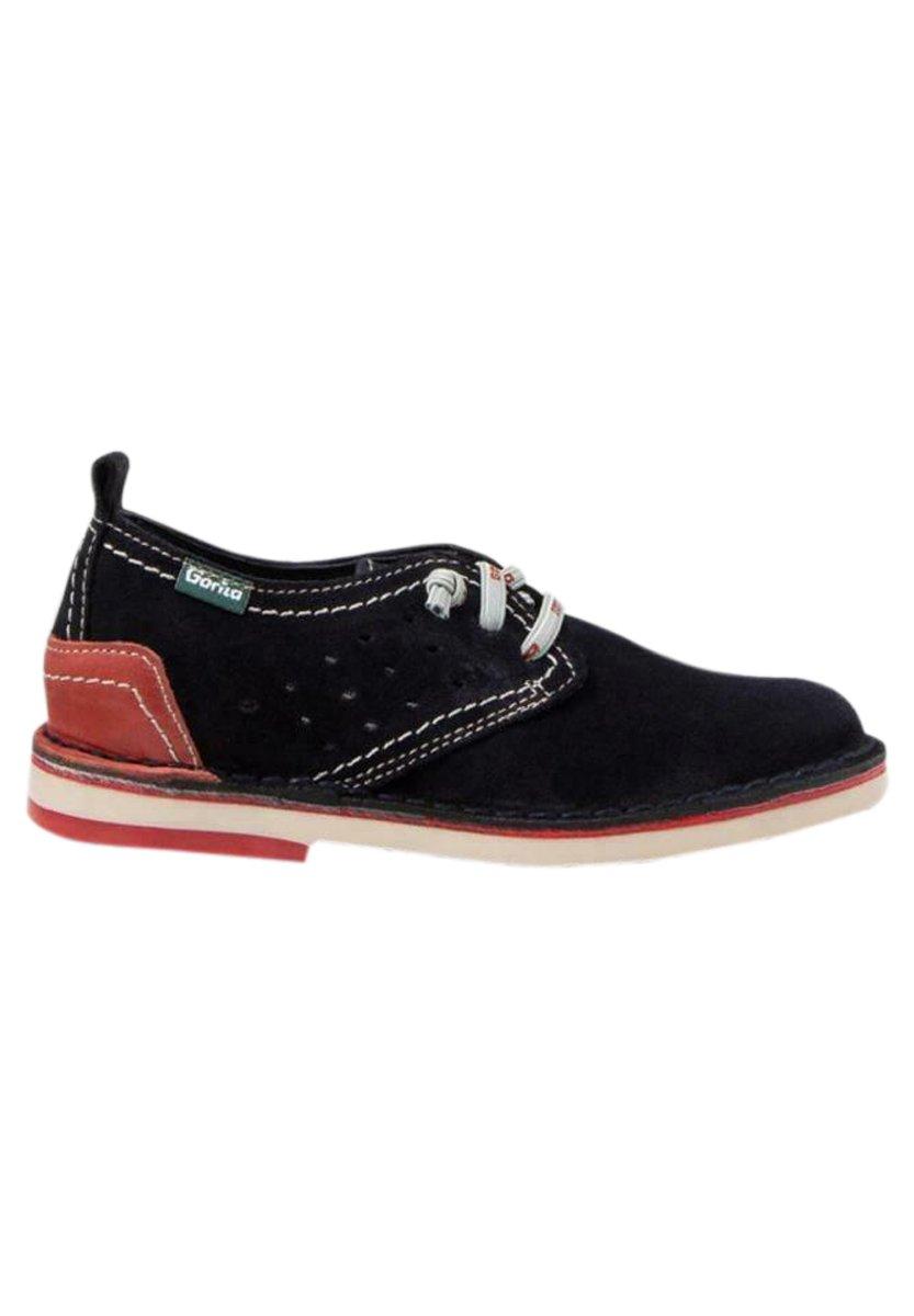 Niño Zapatos con cordones