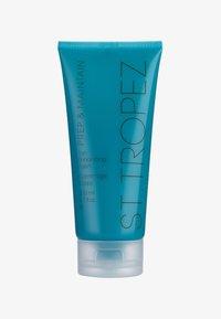 St. Tropez - TAN ENHENCING BODY POLISH 200ML - Body scrub - neutral - 0