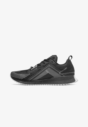 FUELCELL ECHOLUCENT - Trainers - black