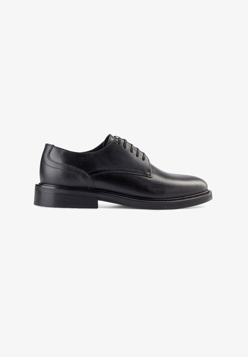 Shoe The Bear - Zapatos con cordones - schwarz
