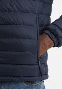Strellson - 4 SEASONS - Light jacket - blau - 5