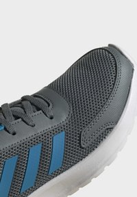 adidas Performance - TENSOR  - Competition running shoes - blue - 5