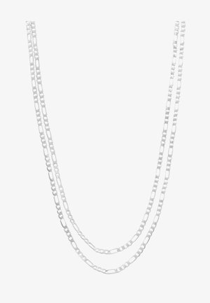 ISOLDE  - Kaulakoru - silver plating