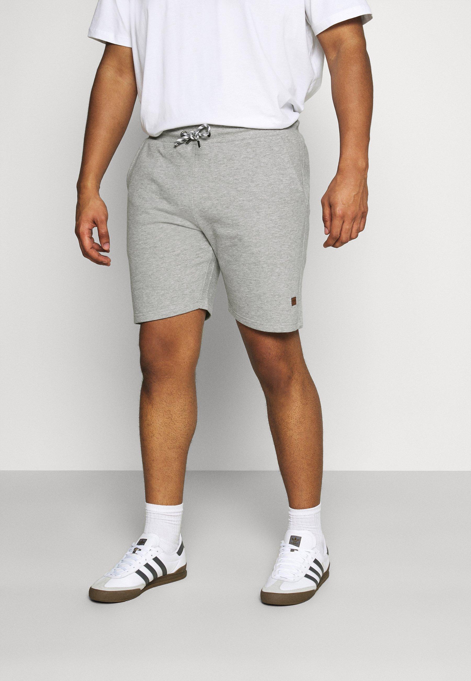 Herrer BRENNAN PLUS - Shorts