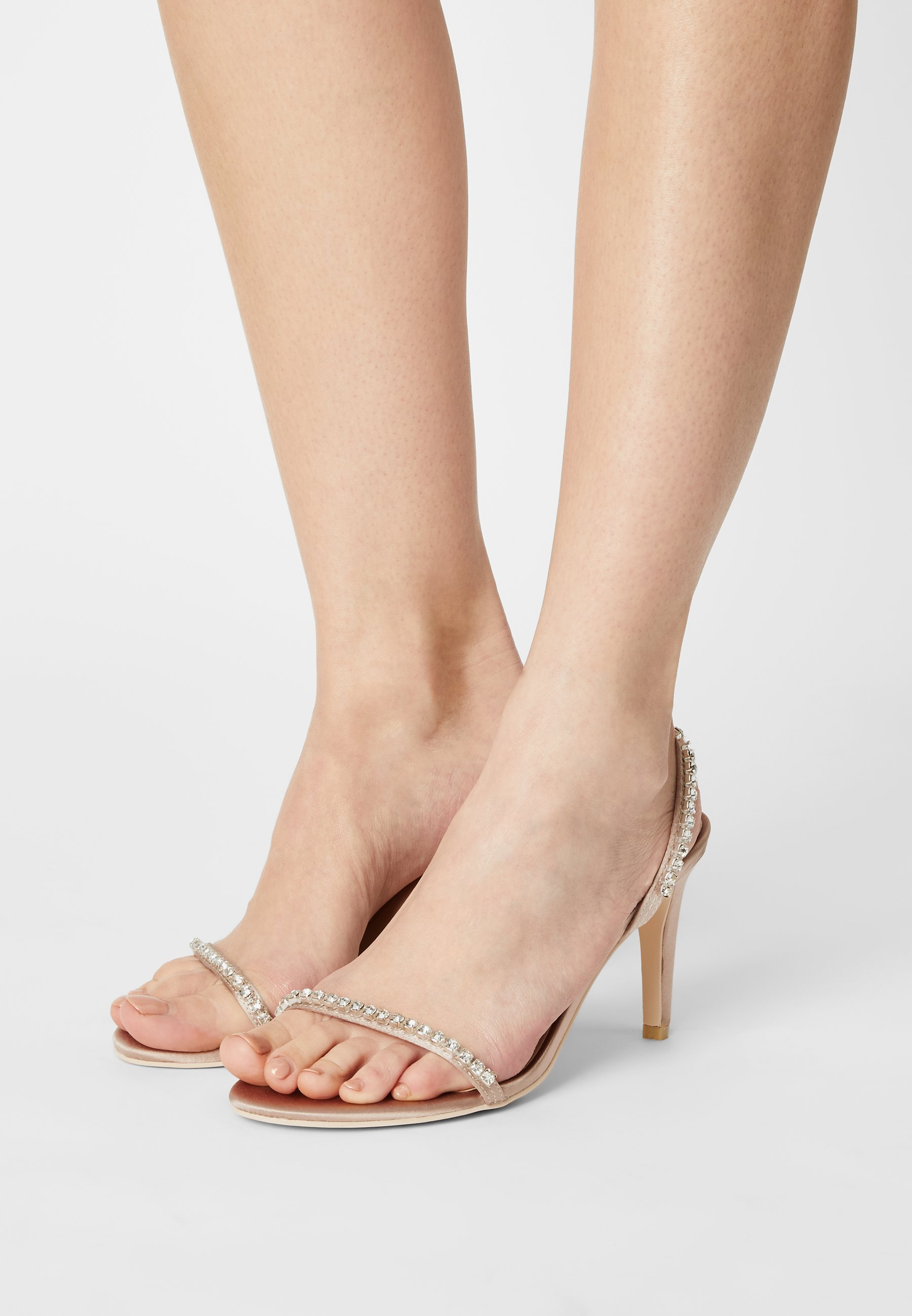 Women SPECIAL OCCASION - Heeled mules