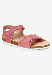 Next - Sandalen - pink - 1