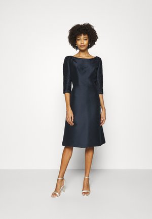 ATOL STYLE  - Cocktailkleid/festliches Kleid - midnight blue